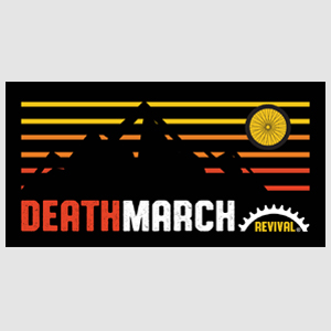 Death March Revival